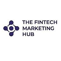 The Fintech Marketing Hub