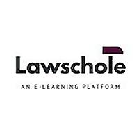 Lawschole
