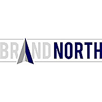Brand North