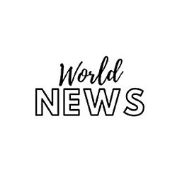 Excite news