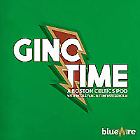 Gino Time