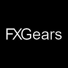 FXGears Trading Community
