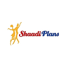 Shaadi Plans