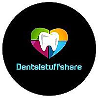 Dentalstuffshare