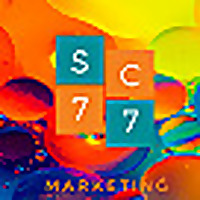 SC77 Marketing