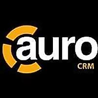 AuroCRM