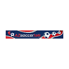 Arizona Soccer Forum