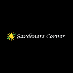 Gardeners Corner | The Friendly Gardening Forum