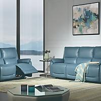 Modern Furniture Retail Store Canberra