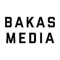 Bakas Media