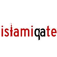 Islamiqate