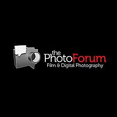 ThePhotoForum