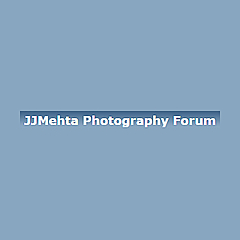 JJMehta Photography Forum