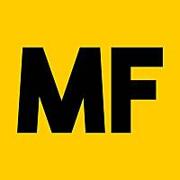 MovieFlicks