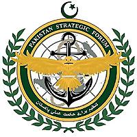 Pakistan Strategic Forum