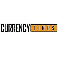 Currency Times