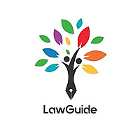 LawGuide