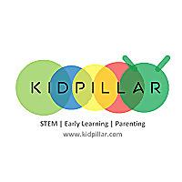 KidPillar