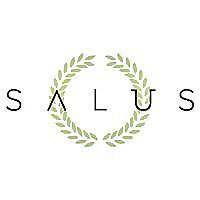 SALUS PRO