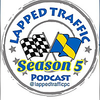 The Lapped Traffic Podcast