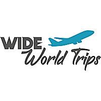 Wide World Trips