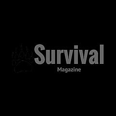 Survival Magazine Forum