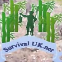 Survival UK Forums