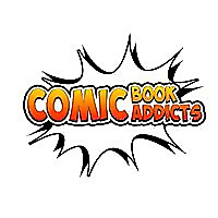 The Comic Book Addicts