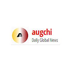 Augchi   Daily Global News