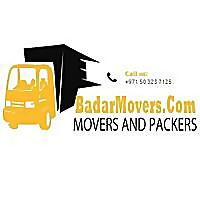 Badar Movers and Packers