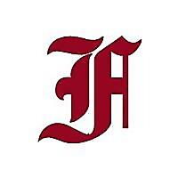 The Fashiongton Post