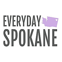 Everyday Spokane