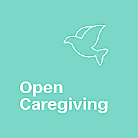 Open Caregiving