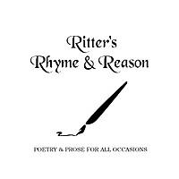 Ritter's Rhyme & Reason