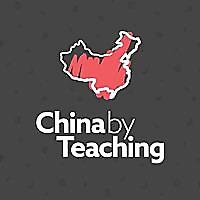 China by Teaching