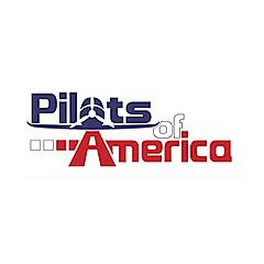 Pilots of America