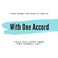 With One Accord