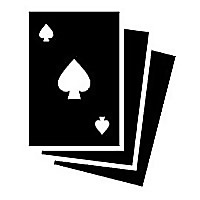 Magic Seats | Tour listings for UK magic and illusions.