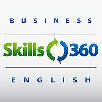 Business English Skills 360