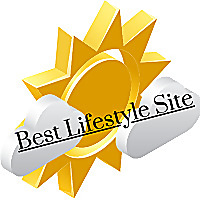 Best Lifestyle Site | Stay Bountiful