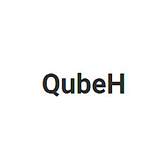 QubeH
