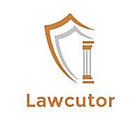 Lawcutor