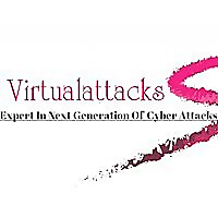 Virtualattacks | It's News About Next Generation of Cyber Security