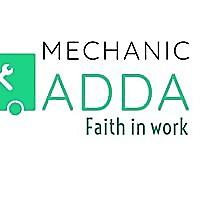 Mechanic adda