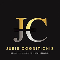 Juris Cognitionis