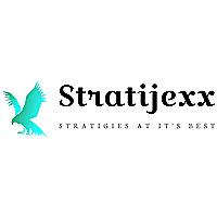 Stratijexx