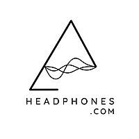 Headphones.com » Jazz Music
