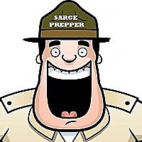 Sergeant Prepper's Survival Club