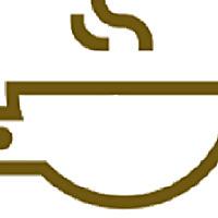 Nazarene Caffeine