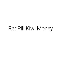 RedPill Kiwi Money
